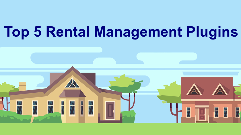 Top 5 WordPress Real Estate Apartment Plugins for 2018